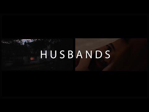 Pale Fire - Husbands (Official Video)