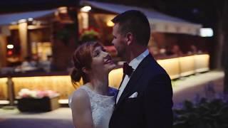 Magda i Mateusz - 26.05.2018 - trailer