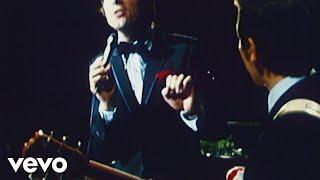 Udo Jürgens - Lonesome Road (Udo und seine Musik 07.04.1969)