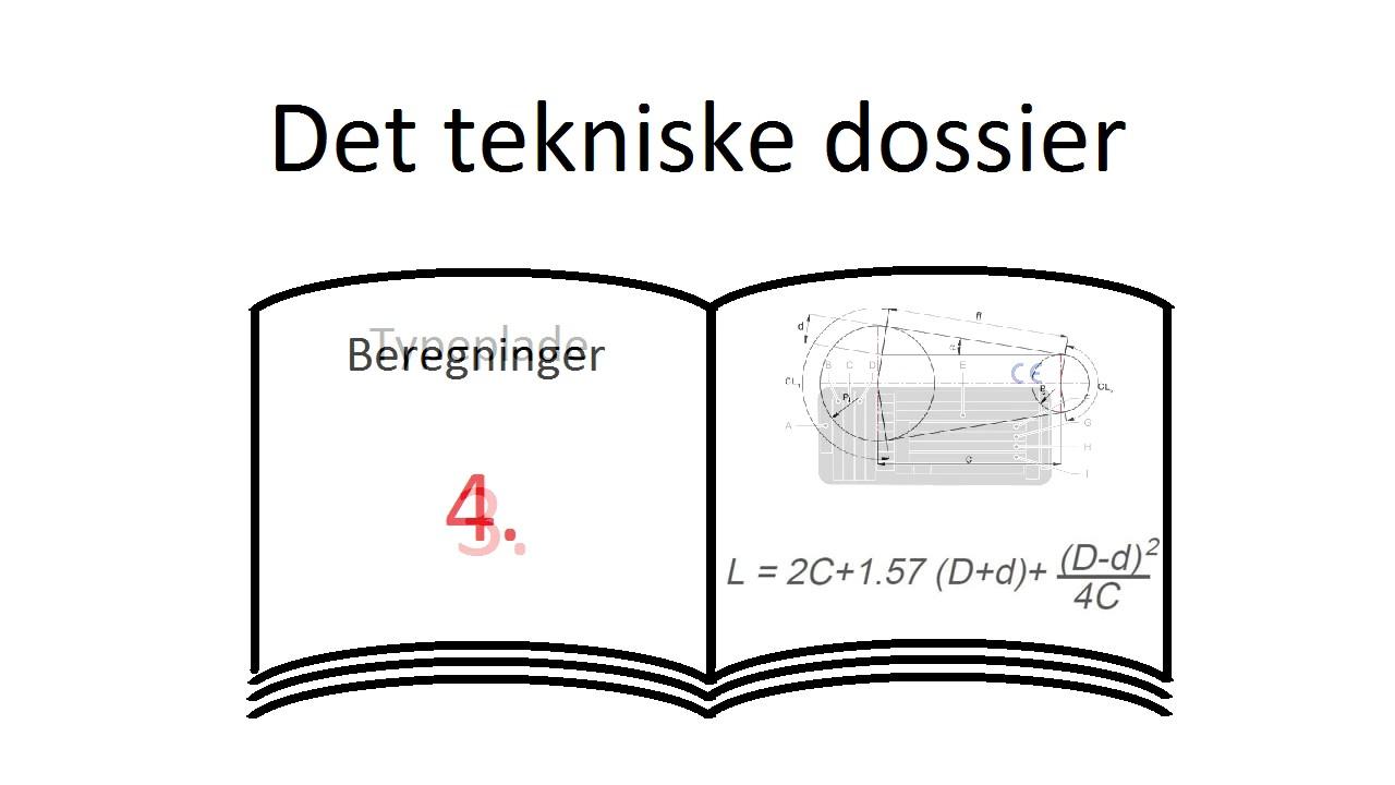 CE Mærkning af maskiner for begyndere - YouTube