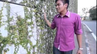 KPMIM DCD SEM 3 | MTV Cakra Khan-Harus Terpisah