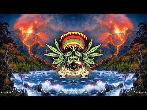 Collie Buddz - Legal Now (New Song 2018)