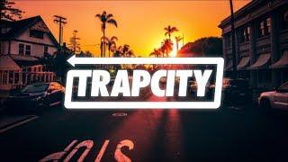 Roddy Ricch - The Box (Class Fools & EQRIC Remix)