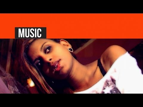 Yohannes Habteab (Wedi Kerin) Liela | ሌላ - (Official Eritrean Video) - New Eritrean Music 2015