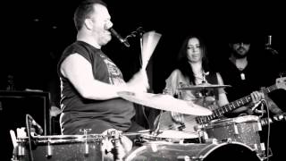"COWBOY MOUTH - ""All American Man"""