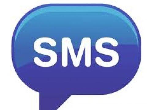 Как отправлять бесплатно смс и ммс с компьютера на телефон?