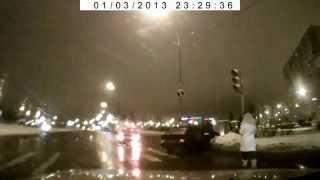авария дтп 2013(, 2013-01-30T03:44:46.000Z)