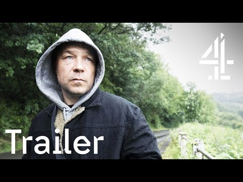 TRAILER | The Virtues | Coming Soon | Channel 4