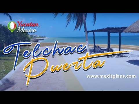 Review Of The Only All Inclusive Resort In The State Of Yucatan: Vacationing In Mexico For Cheap