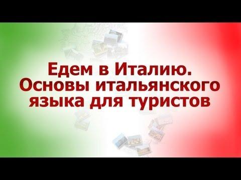 знакомства васильченко татьяна город серпухов