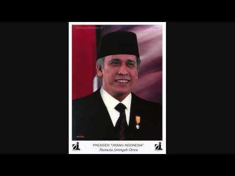 Iwan Fals   Katanya (Album Raya) new 2013