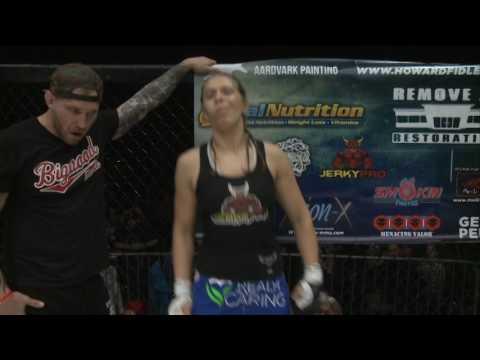 MMA LadiesNight 04012017 Fine03