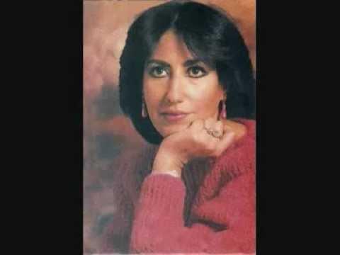 karima chanteuse kabyle mp3
