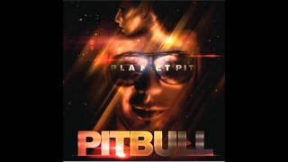 "Pitbull feat. T-Pain, Sean Paul & Ludacris - Shake Señora ""HD Quality"""