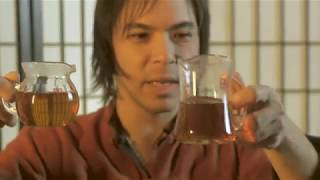 Gong Fu Tea chA - Episode 10 - How To Steep A New Tea / How To Adapt As We Listen To The Tea