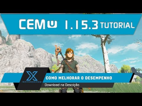 Graphic-packs-cemu-1-7-3 tagged Clips and Videos ordered by