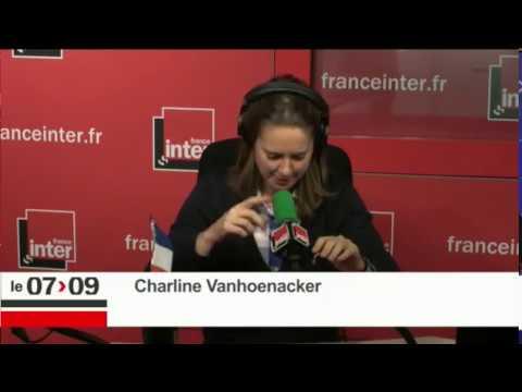 Opération vérité et transparence - Le Billet de Charline