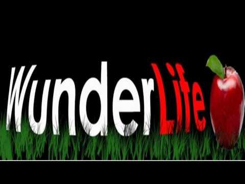WunderLife On Second Life