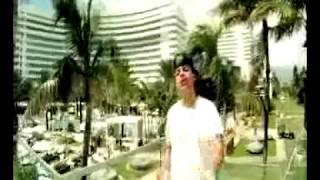 J Alvarez — Ponte Pa Mi YouTube Videos