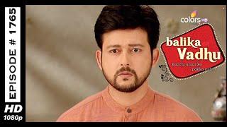 Balika Vadhu - बालिका वधु - 15th December 2014 - Full Episode (HD)