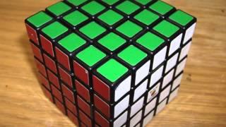НОВЫЙ МИРОВОЙ РЕКОРД - школьник из США собрал Кубик Рубика менее чем за 5 секунд