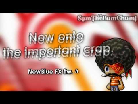 FJMS Update - 28/8/2010 + Sub Spesh Prev. + HQ or HD Vote.