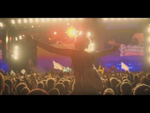 Rock Am Ring 2020 Festicket