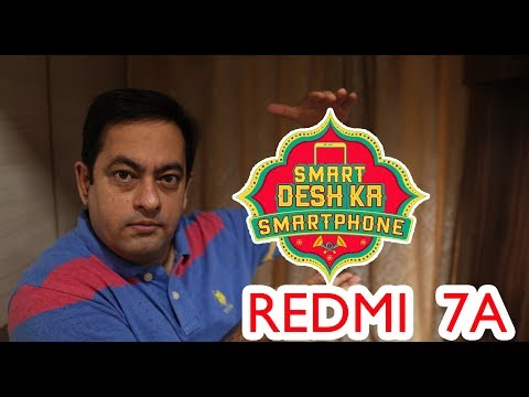 Redmi all phone price flipkart