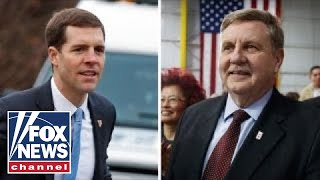 Is Pennsylvania special election a bellwether for midterms?