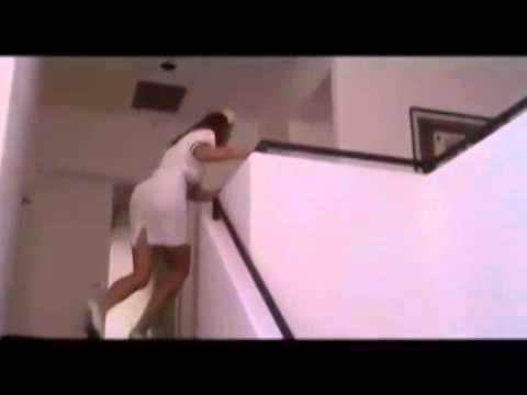 Woman with Diarrhea - YouTube