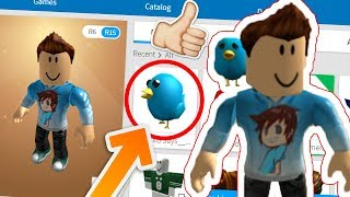 Free!! NEW TIP TO GET PET IN ROBLOX!