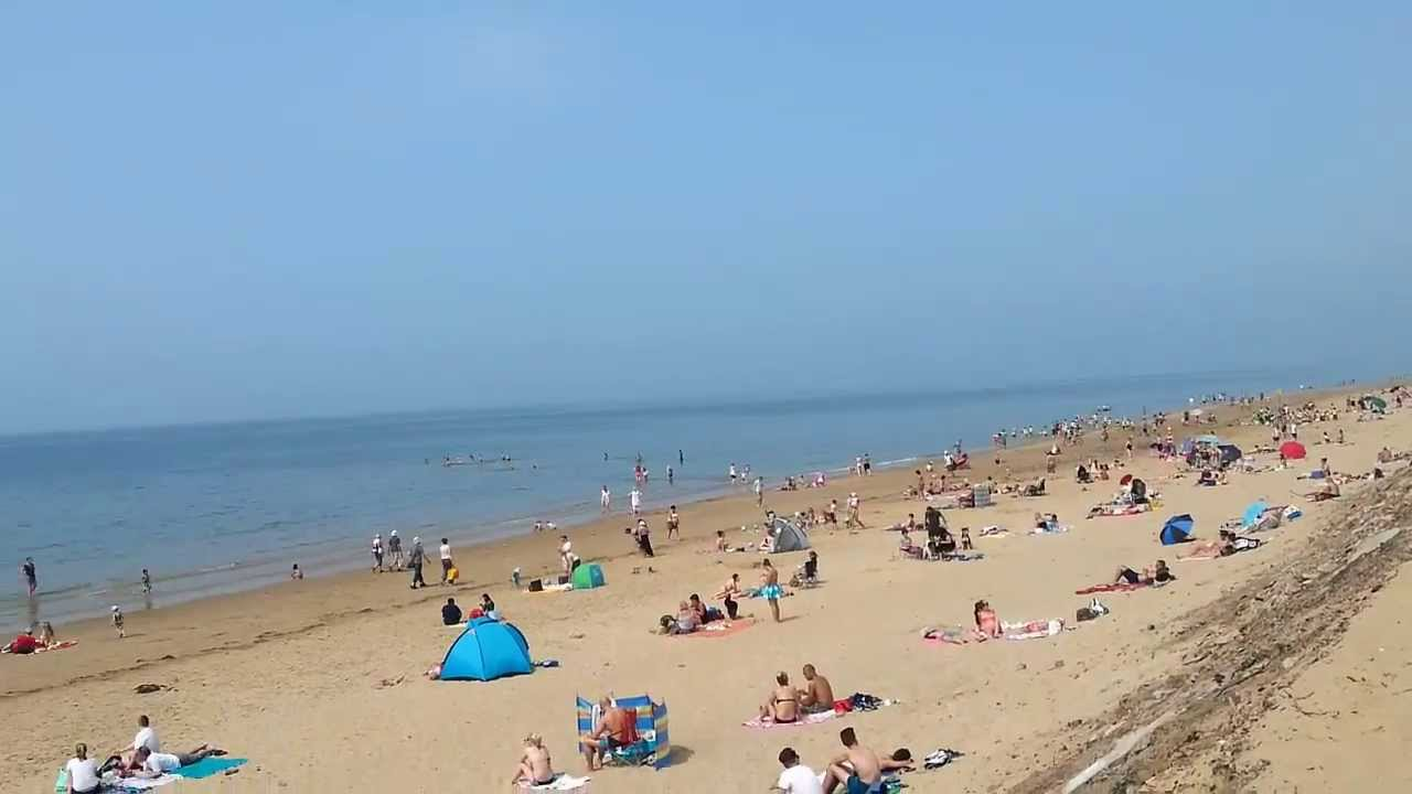 Нудиський пляж їбуться фото 169-460