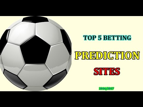Best football betting tips website