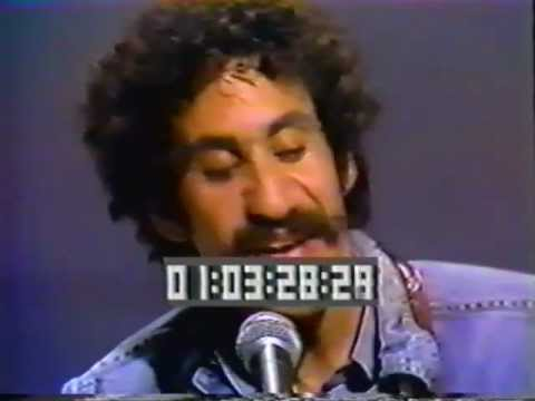 Jim Croce on
