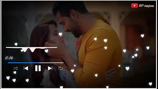 Pachtaoge flute ringtone || arijit singh song download 2019