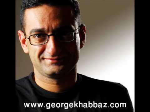george khabbaz songs