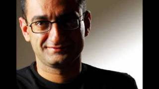 Georges Khabbaz - Kebret El Bannout / جورج خباز - كبرت البنوت
