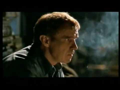 Lubovnik - Ubit' yeyo nado bylo, Ivan...