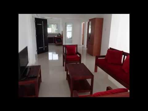 Furnished Apartment For Rent (near Tagaytay City)