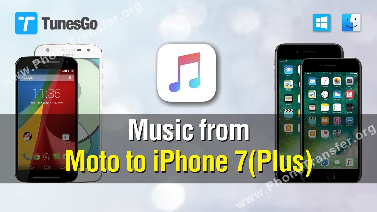 how to download music from youtube to iphone 7