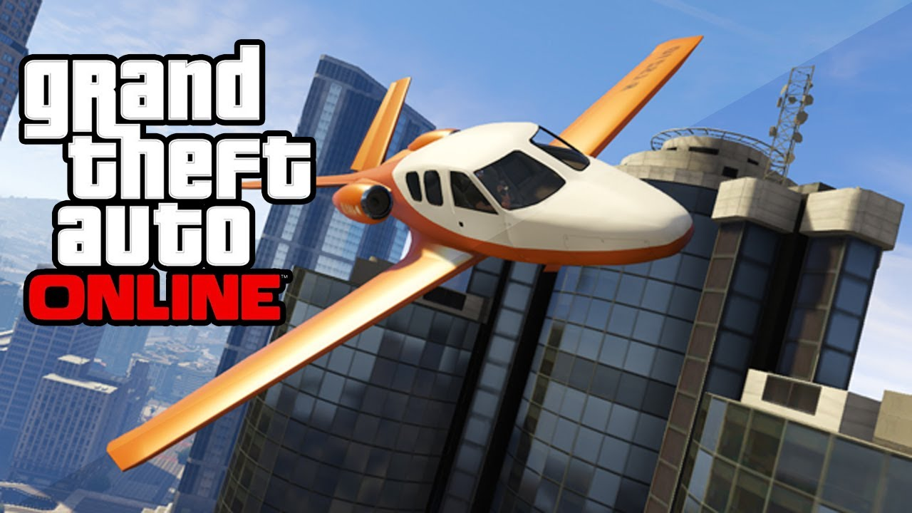 how to sell your business on gta 5 online