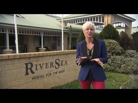 Dementia Friendly Services at Riversea
