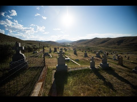 The Largest Coal Mine Disaster In The State's History | Montana History Minute