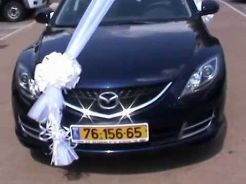 How to make a wedding car haponpon car wedding decoration school how to make a wedding car haponpon car wedding decoration school junglespirit Image collections