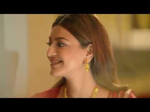 Khazana Jewellery - For the Many Women in You (Telugu)