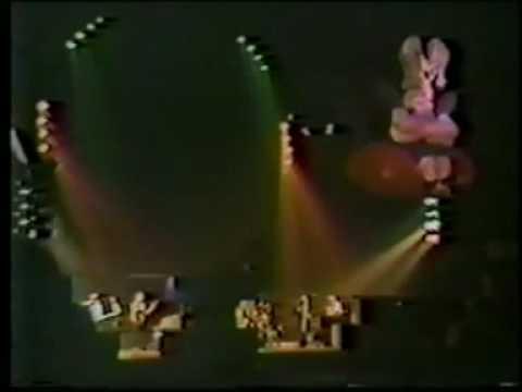 Pink Floyd Mother Live HQ