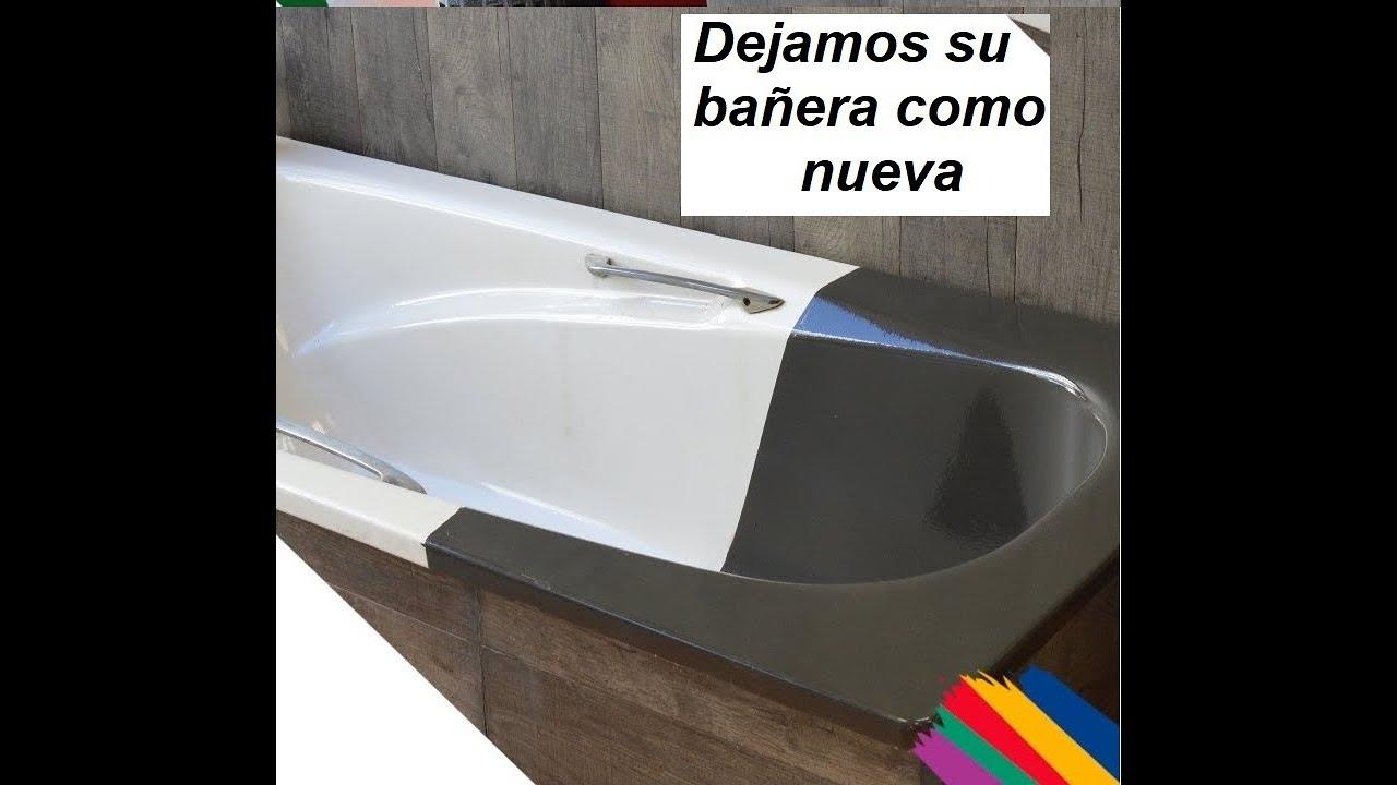 REPARACION DE BAÑERA Y JACUZII EN TODO PUERTO RICO 939 302-3003