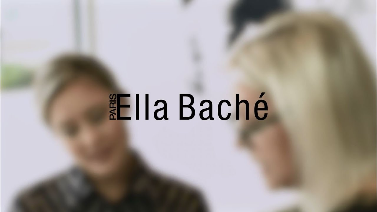 Ella Baché Beauty Salons Franchises for sale | SEEK Business