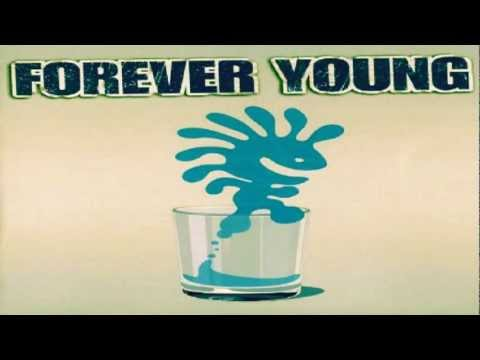 Forever Young - Waterboy