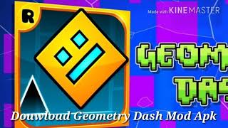 How to get geometry dash mod videos / Page 2 / InfiniTube